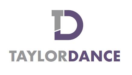 Taylor Dance